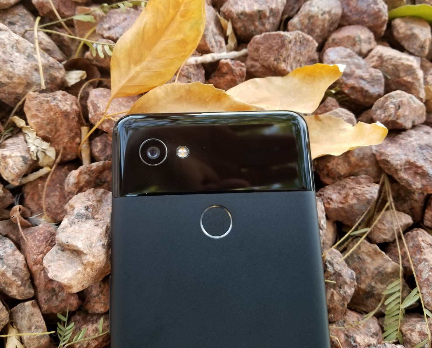 July Pixel Android 9 Pie Update: What to Know