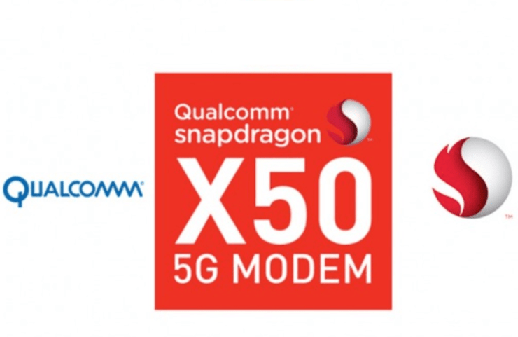 Wait for 5G
