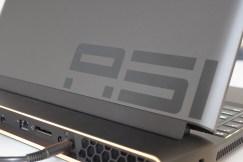 Alienware Area-51m - 30