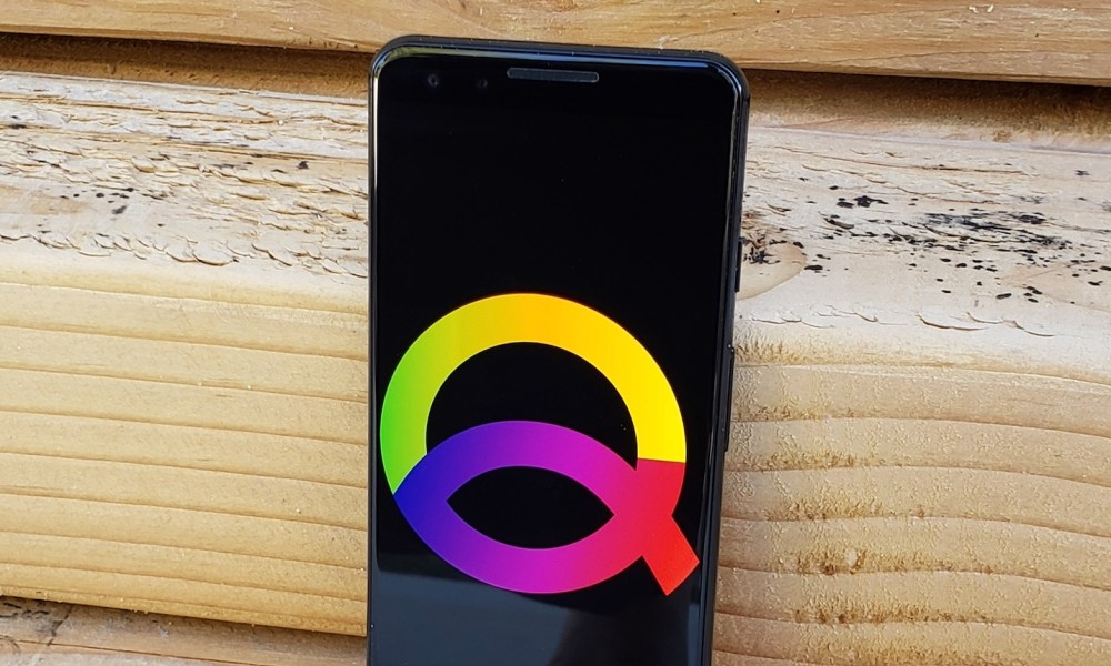 QnA VBage Android Q Features: What We Know So Far