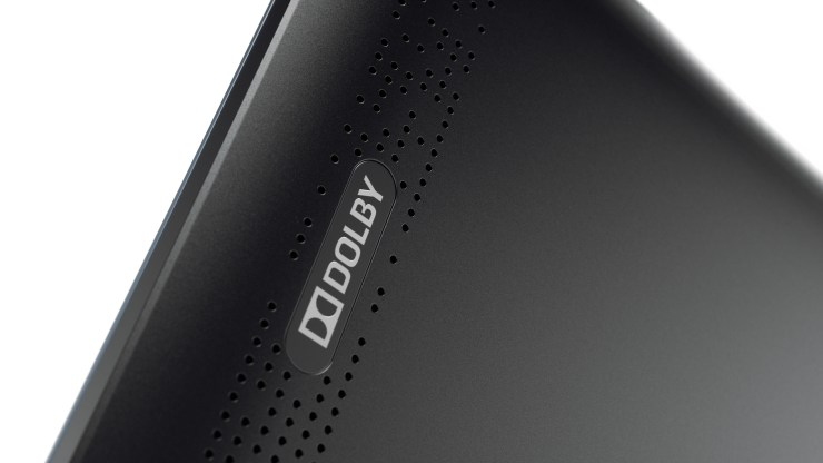 Get Excited for Dolby Atmos Support