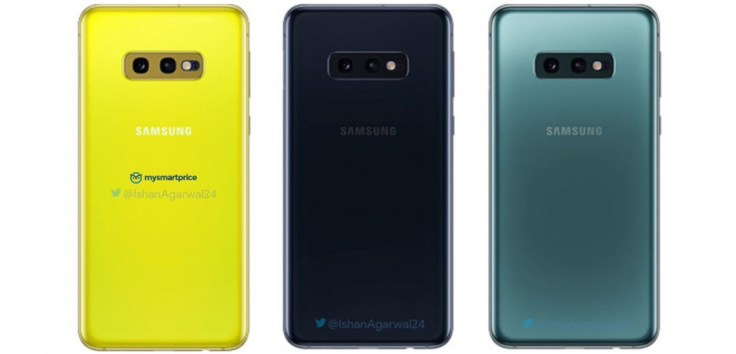 Galaxy-S10-E-colors