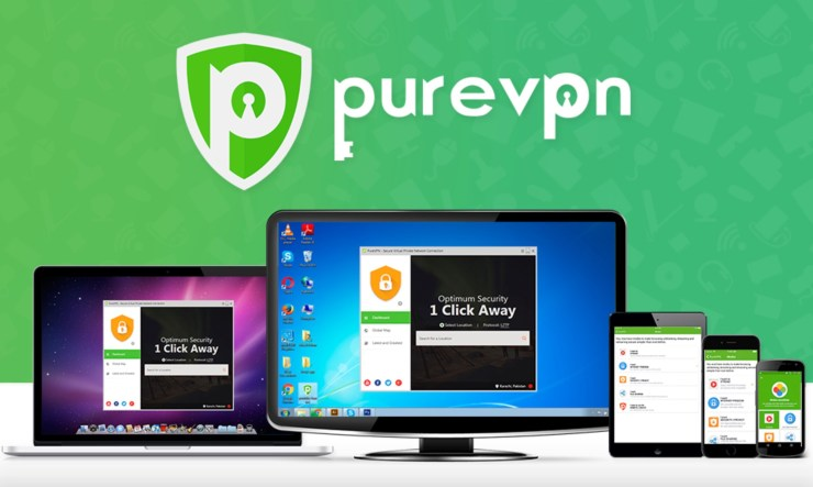 10 Best iPhone VPN Apps for 2019