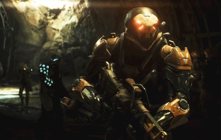 Wait for More  Anthem Reviews