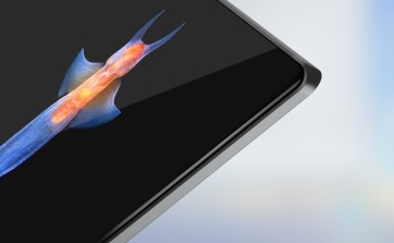 S940-screen