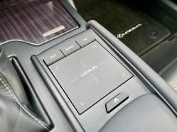 2019 Lexus ES 350 Review - 4