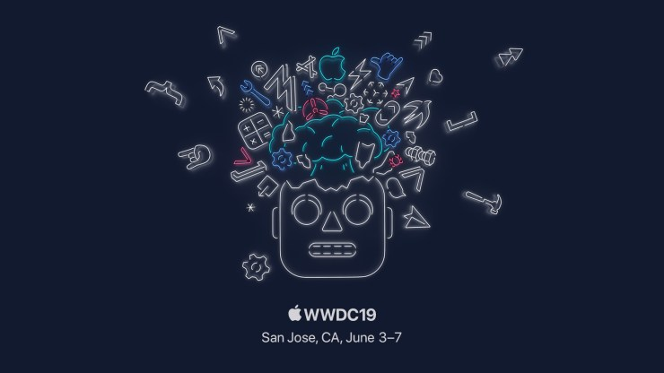 iOS 13 Launch Date
