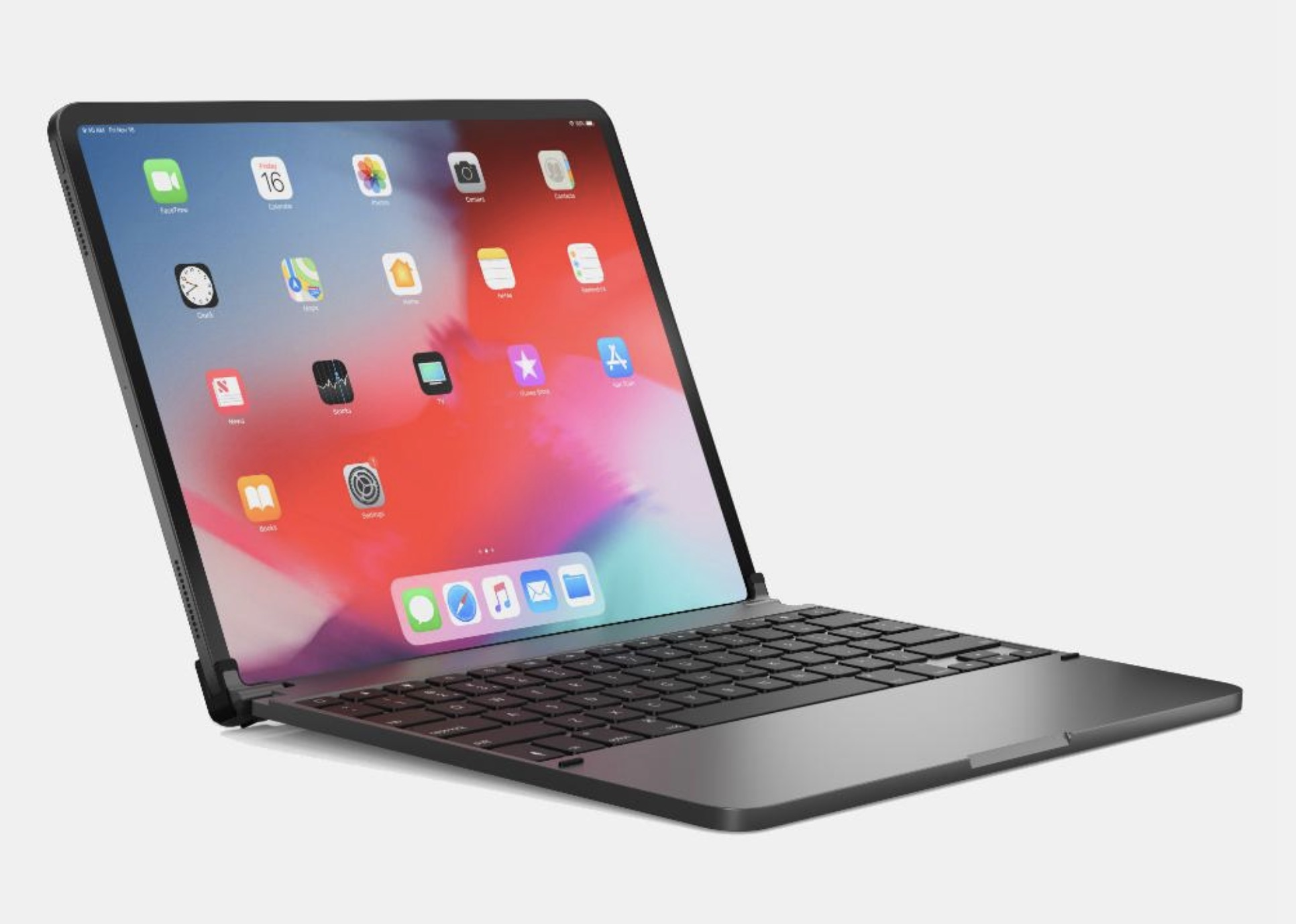 watch bc421 bdfc5 Best iPad Pro Keyboard Cases You Can Buy in 2019