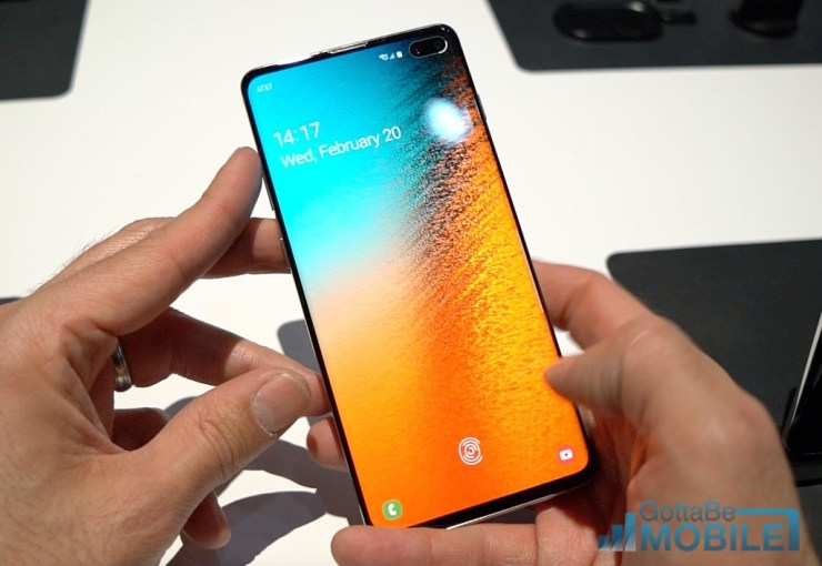 A Better Dynamic Display, HDR