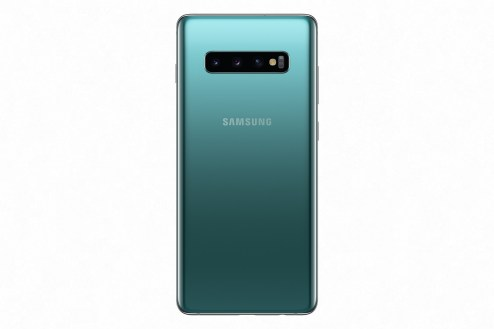 Galaxy-S10-Prism-Green_back1