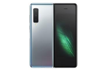 Samsung-Galaxy-Fold_5