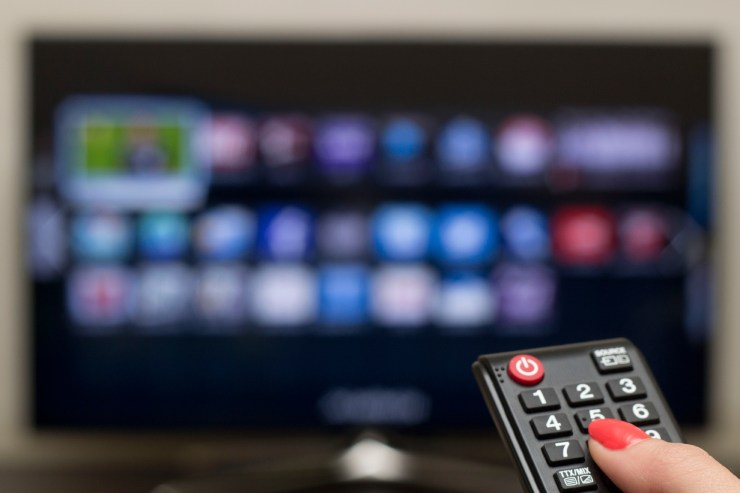 5 Problems You Didn't Think of Before Cutting the Cord