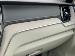 2019 Volvo XC60 Review - 15