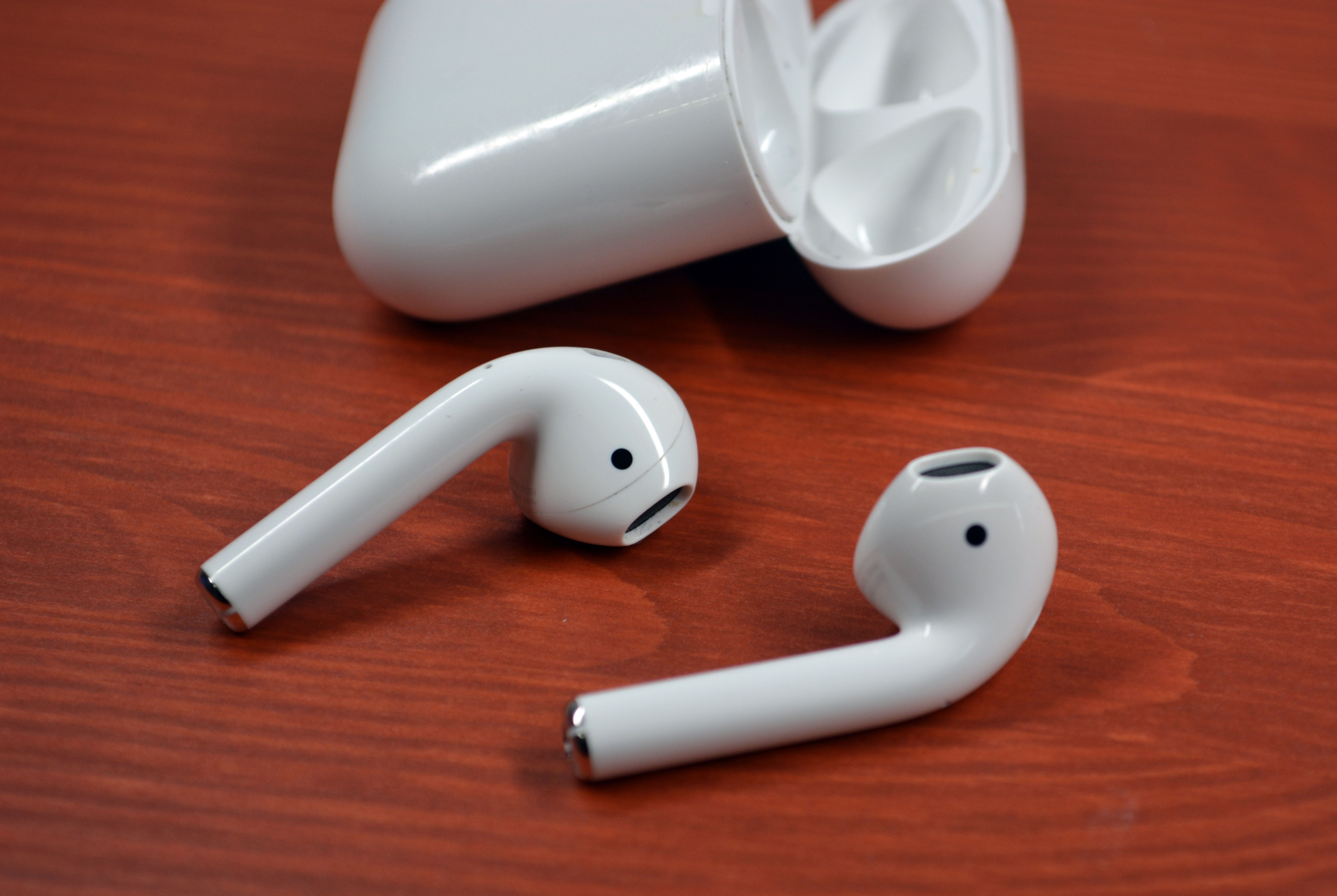 How to Sell Your Old AirPods