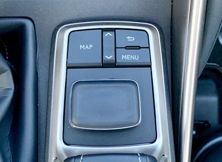 2019 Lexus IS 350 F Sport Review