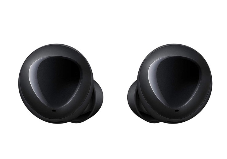The best AirPods alternative if you own a Samsung.