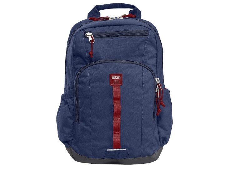 The STM Trestle is a great compact backpack.