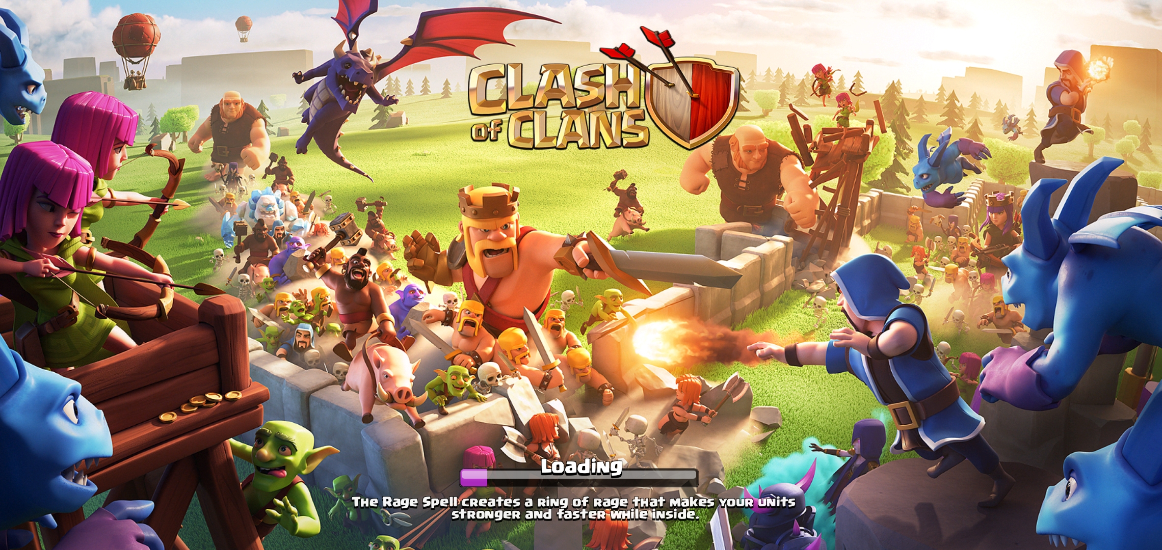 Coc gem box disabled dating