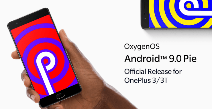 10 Common OnePlus 3 Problems and Fixes