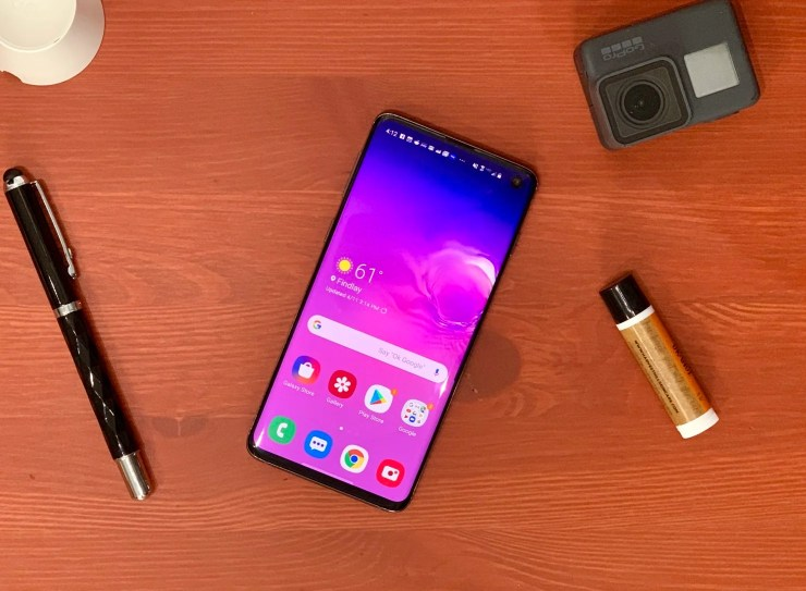 15 Common Galaxy S10 Problems & How to Fix Them