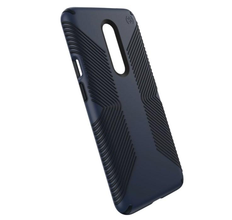 Speck Presidio Grip Case for OnePlus 7 Pro