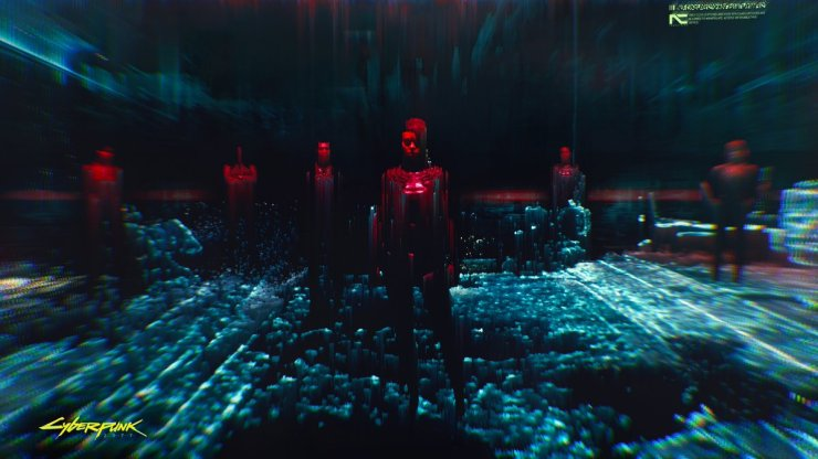 9 Things to Do Before the Cyberpunk 2077 Release Date
