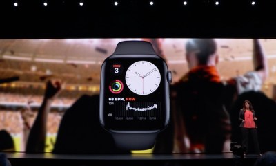 What you need to know about watchOS 6 beta problems.