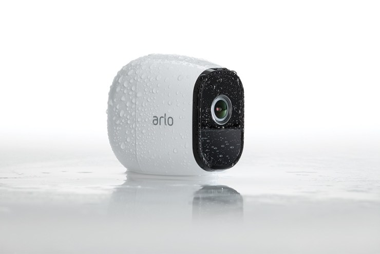 Save big with Arlo Prime Day Deals at Amazon.