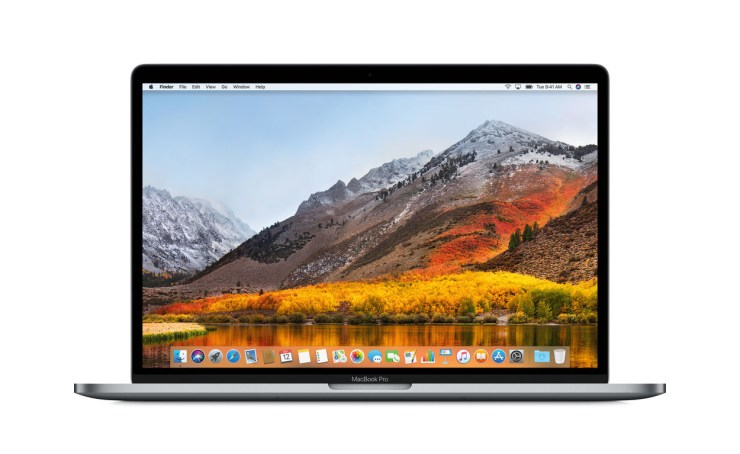 Up to $700 Off MacBook Pro 2018 & $200 Off 2019 Models