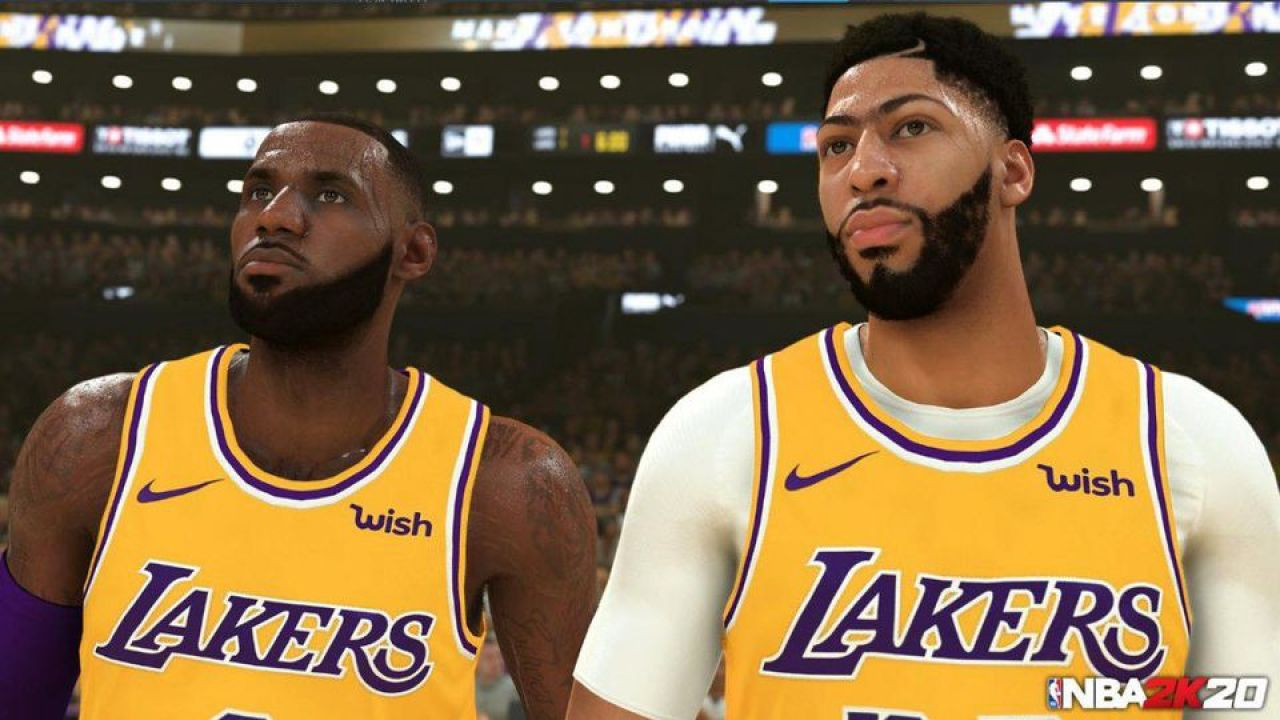 NBA 2K20 Release Date & Features: 10 Things to Know