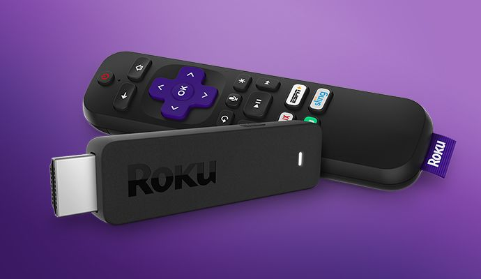 Add Hulu with Live TV support to your TV for about $25.