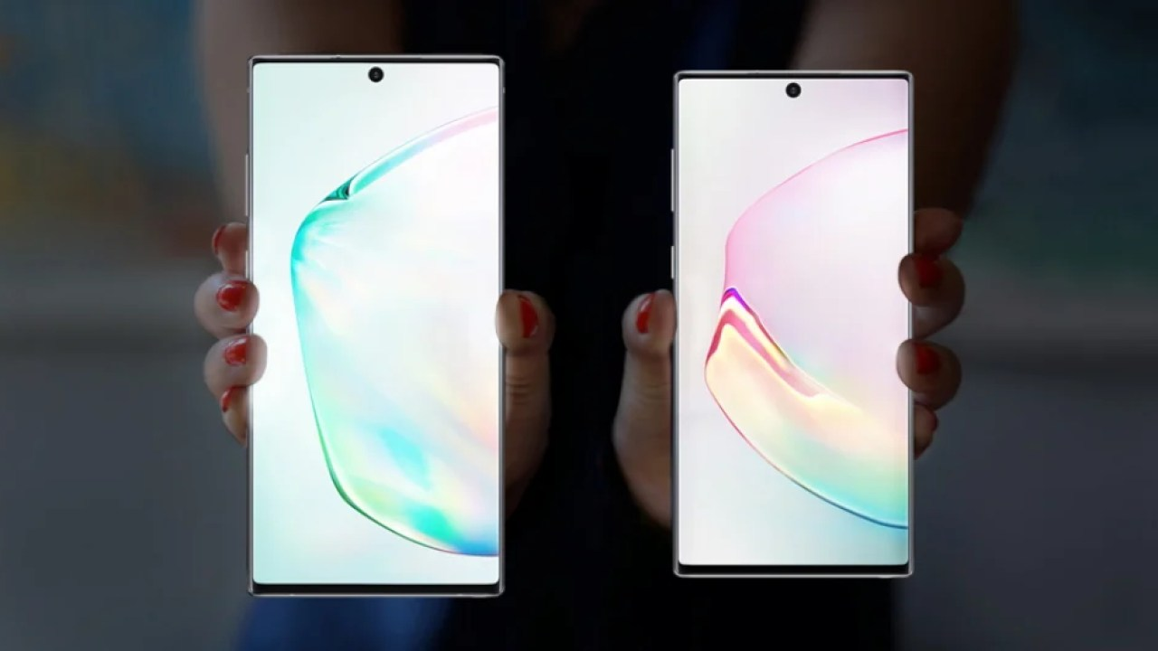 How to Fix Bad Galaxy Note 10 Battery Life