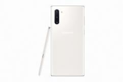 GalaxyNote10_Back_Pen_AuraWhite-1024x683