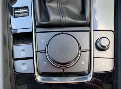 2019 Mazda3 Review - 3