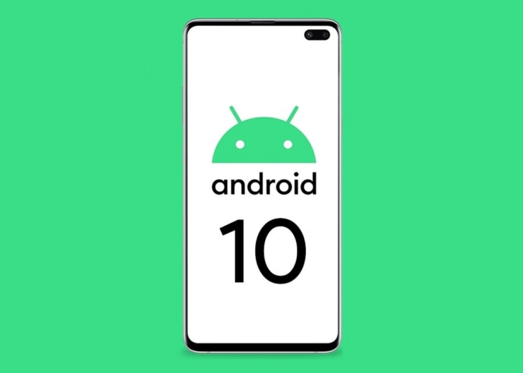 Android 10: When Will My Phone Get the Update?