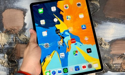 Save up to $399 with this iPad Pro deal.