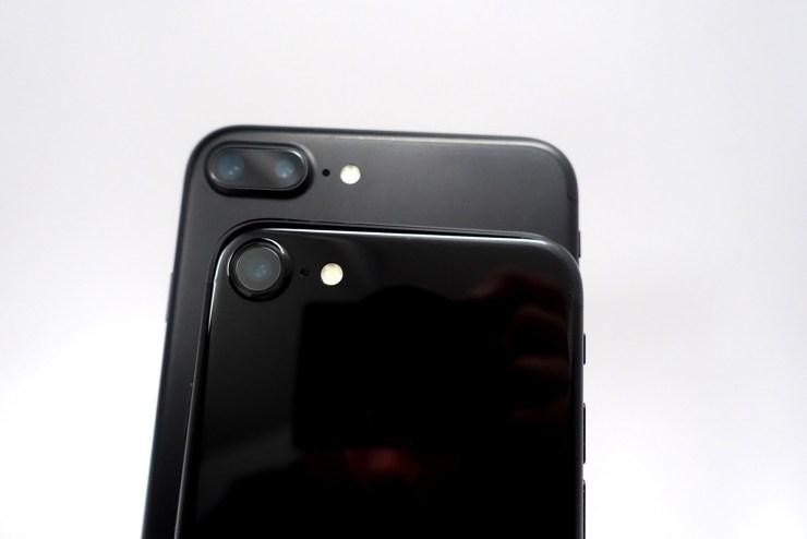 iPhone 7 iOS 13.4 Problems & Fixes