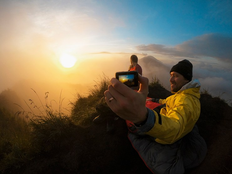 Save $100 with the GoPro Hero 8 deal and another $60 with American Express.