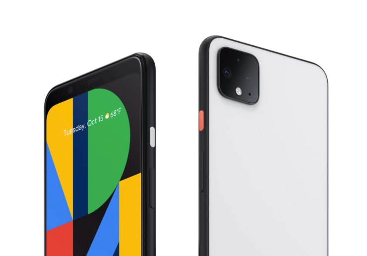 """Should I pre-order the Pixel 4?"" We help you decide."
