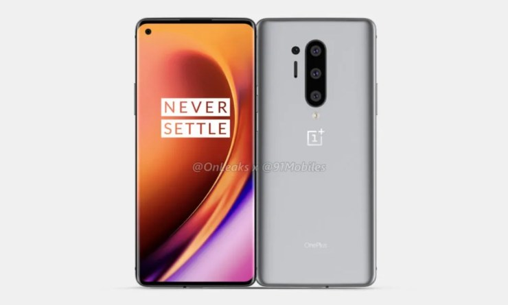 Wait If You Don't Want a Notch