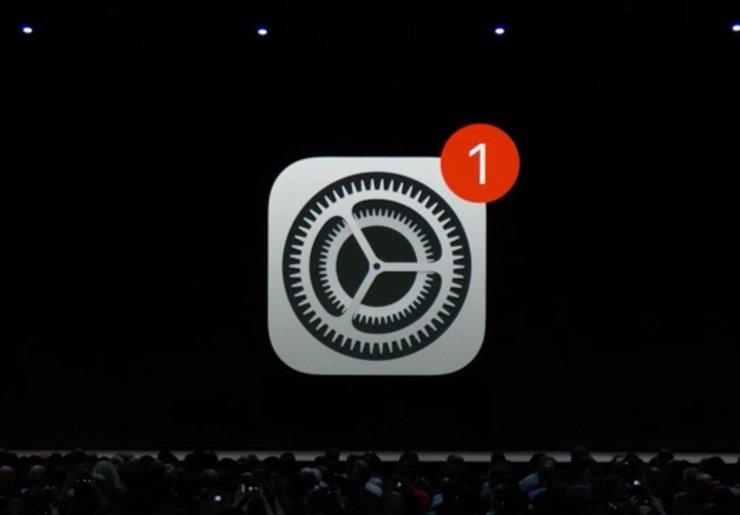 iOS 13.2.2 Downgrade Closed