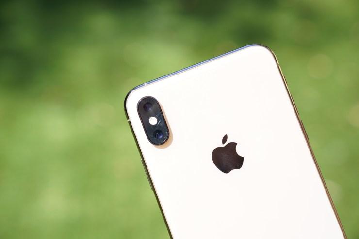 iPhone XS iOS 13.2.2 Impressions & Performance