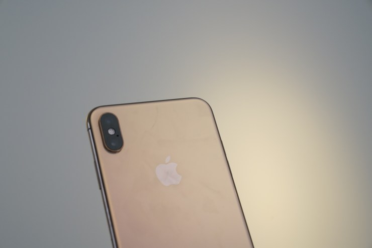 iPhone XS iOS 13.2.3 Problems