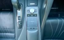2019 Lexus LC 500 Review - 4