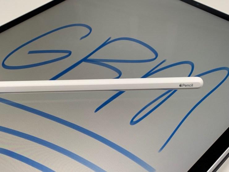 Get Familiar with iPadOS 13.3.1 & Older Updates