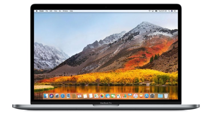 Save with massive MacBook Pro deals.
