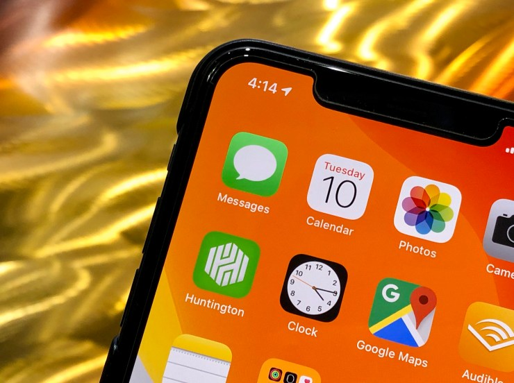 Get Familiar with iOS 13.6 and Older Updates