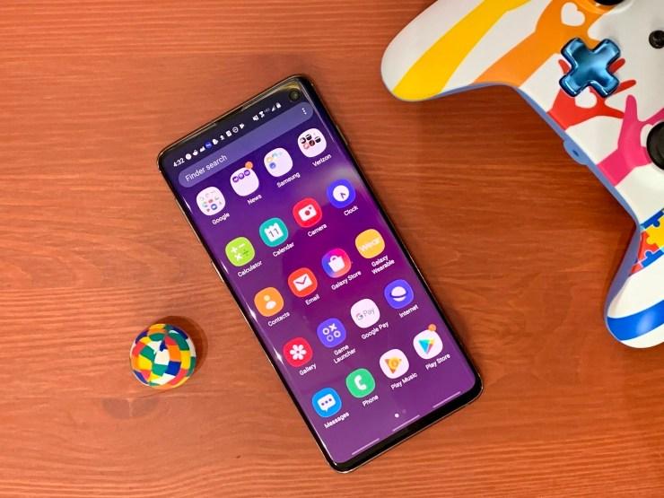 Decide If You Need Samsung Premium Care