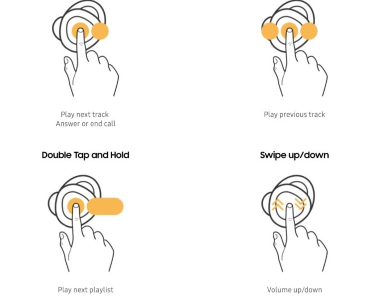 Galaxy Buds Plus Vs Airpods Pro Which One To Buy