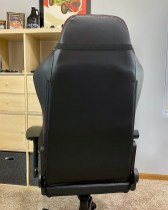 Noblechairs Hero Review - 3